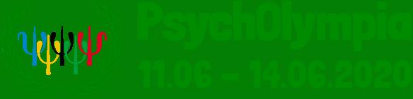 PsychOlympia