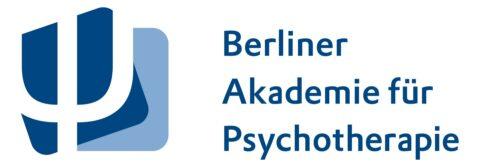 Berliner Akademie für Psychotherapie