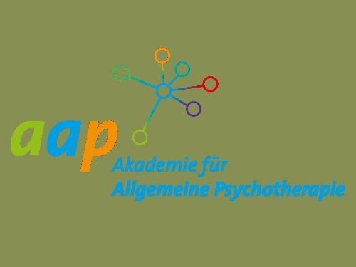 AAP Akademie für Allgemeine Psychotherapie