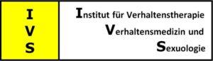 https://www.ivs-nuernberg.de/
