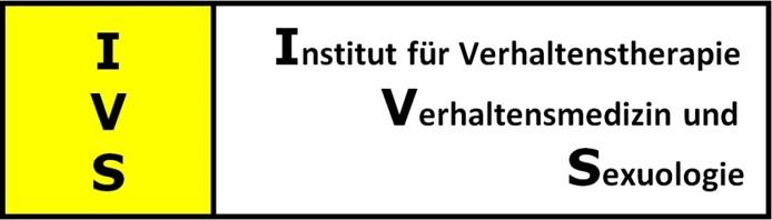 Institut für Verhaltenstherapie, Verhaltensmedizin, Sexuologie e. V. Nürnberg